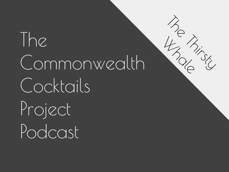 CC Podcast
